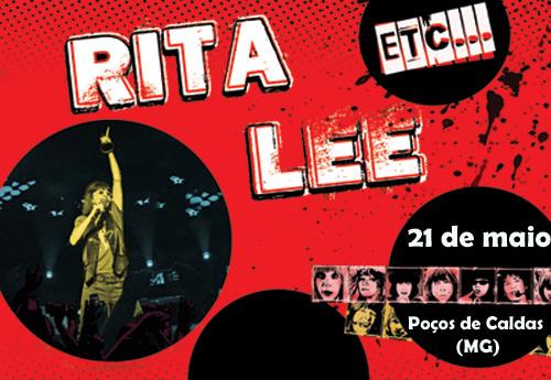 http://www.ritalee.com.br/blog/wp-content/uploads/2010/05/ritalee_pocosdecaldas1.jpg