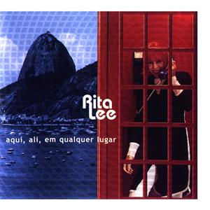 http://www.ritalee.com.br/blog/wp-content/uploads/2010/07/aquiali.jpg