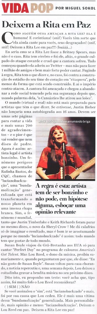 http://www.ritalee.com.br/blog/wp-content/uploads/2010/10/RLee_RR.jpg