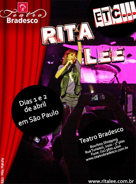 http://www.ritalee.com.br/blog/wp-content/uploads/2011/03/RL_flyer_ETC_Bradesco.jpg