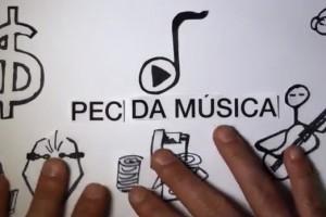 Conheça a PEC da música, que vai ser votada em breve!