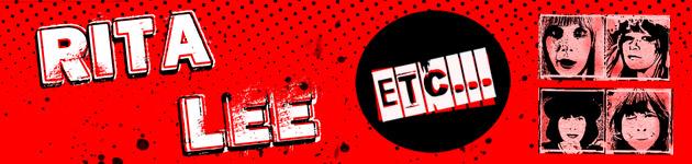 http://www.ritalee.com.br/wp-content/themes/atahualpa/images/header/banner-ritaLee-etc.jpg